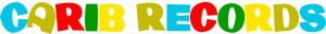 ��� JAMAICAN VINTAGE RECORD SHOP �� CARIB RECORDS �� SKA ROOTS REGGAE DANCEHALL
