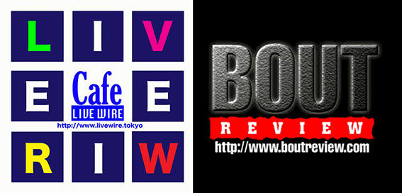 LiveWire / Boutreview Onlineshop