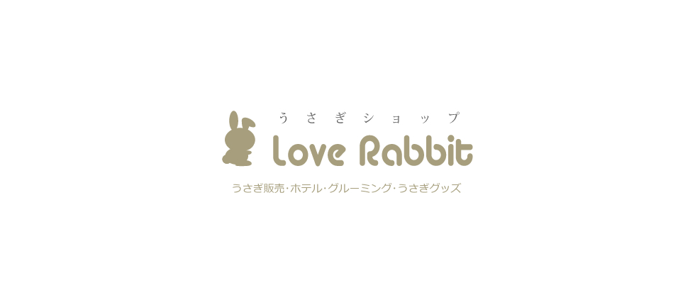 ����������å� Love Rabbit