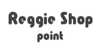 Reggieshop Point