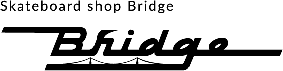 Skateboard Shop Bridge
