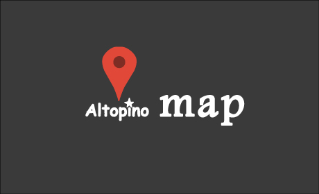 Altopino/MAP