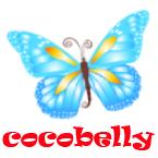 ベリーダンス衣装 製作専門店 ココベリー  豊富な種類 手作り衣装