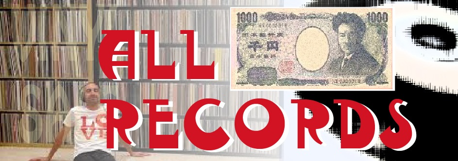 ALL 1000 RECORDs