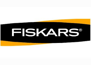 fiskars mark