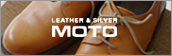 titicaca&'61 ONLINESHOP
