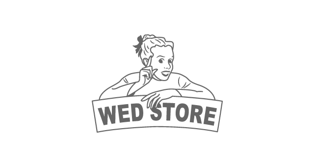 WED STORE ONLINE