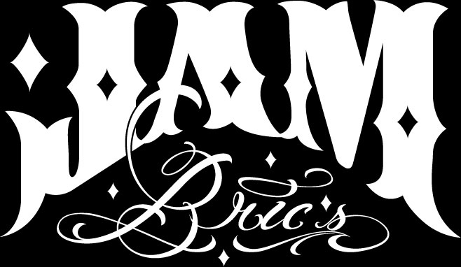 RADIALL,CALEE,CRIMIE,SUBCIETY,CLUCT,CUT-RATE,ANIMALIA,STORM BECKER,など正規取扱店-JAM BRICS