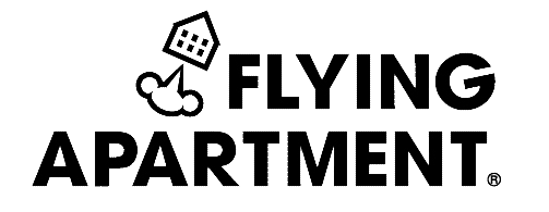 FLYING APARTMENT
