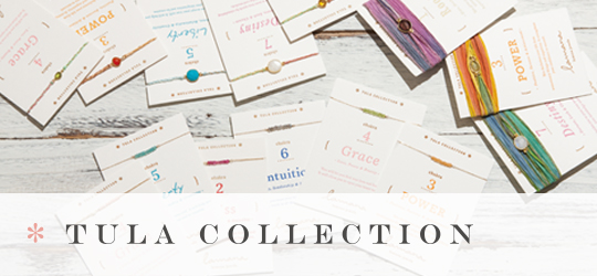 TULA COLLECTION