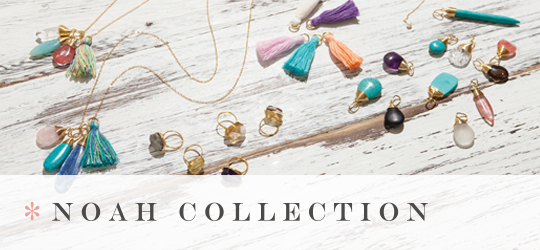 NOAH COLLECTION