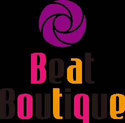 60s beat boutique for The beat boutique