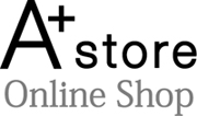 A+store-KAYANOCOFFEE online shop