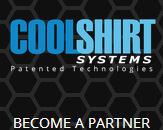 COOL SHIRT SYSTEMS