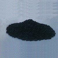 ジャノメ 抗菌活性炭 500g