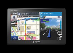 MOGGY YPL725ML  ■取寄せ <br>◆送料無料(北海道・沖縄・離島を除く)<img class='new_mark_img2' src='https://img.shop-pro.jp/img/new/icons12.gif' style='border:none;display:inline;margin:0px;padding:0px;width:auto;' />