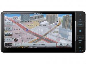 carrozzeria AVIC-RW710<br>楽ナビ★国産車基本工賃セット<br>★6/24(水)〜6/30(火)ご予約まで取付けキャンペーン<img class='new_mark_img2' src='https://img.shop-pro.jp/img/new/icons42.gif' style='border:none;display:inline;margin:0px;padding:0px;width:auto;' />