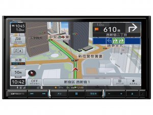 carrozzeria AVIC-RZ910<br>楽ナビ★国産車基本工賃セット<br>★9/25(金)〜9/30(水)ご予約まで取付けキャンペーン<img class='new_mark_img2' src='https://img.shop-pro.jp/img/new/icons33.gif' style='border:none;display:inline;margin:0px;padding:0px;width:auto;' />