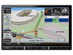 AVIC-RL911 ■取寄せ <img class='new_mark_img2' src='https://img.shop-pro.jp/img/new/icons12.gif' style='border:none;display:inline;margin:0px;padding:0px;width:auto;' />