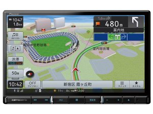 AVIC-RL711 ■取寄せ <img class='new_mark_img2' src='https://img.shop-pro.jp/img/new/icons12.gif' style='border:none;display:inline;margin:0px;padding:0px;width:auto;' />