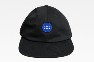 Kruise Cap BLACK <img class='new_mark_img2' src='https://img.shop-pro.jp/img/new/icons7.gif' style='border:none;display:inline;margin:0px;padding:0px;width:auto;' />