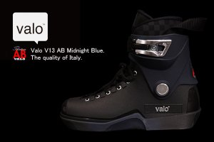 Valo V13 AB midnight US6-7
