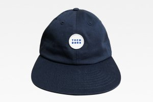 Kruise Cap BLUE <img class='new_mark_img2' src='//img.shop-pro.jp/img/new/icons7.gif' style='border:none;display:inline;margin:0px;padding:0px;width:auto;' />
