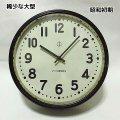東京電気株式会社マツダ時計