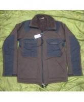 米軍U.S.ARMY 陸軍 寒冷地用ゴアジャケット用 ライナーシャツS