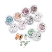 天然石(風)ナチュラルストーン[TN]【PROP NAIL】[メール便可]