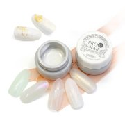 PROP 極み白カラージェル  /  KIWAMI SIRO 白 特化  アオイロ ジェル プロップジェル