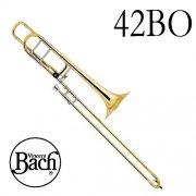バック : テナーバストロンボーン 42BO GL