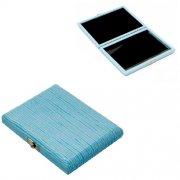 ヴィヴァーチェ : オリジナル リードケース(うるし紙)  バリトンサックス用(5枚収納可) BX-5