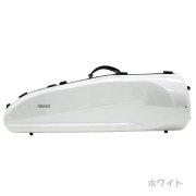 ヴィヴァーチェ : トロンボーン用ハードケース 全6色
