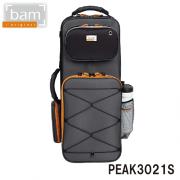 バム : ピーク アルトサクソフォン用 PEAK3021S