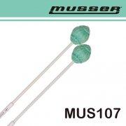 マッサー : ツーステップマレット MUS107(ミディアム)