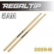 リーガルティップ : クラシックシリーズ 5AM 205R-M
