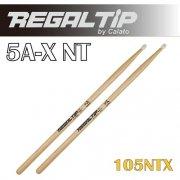リーガルティップ : エックスシリーズ 5A-X NT 105NTX