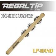 リーガルティップ : ハンドバリン LP-HAND