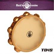 ブラックスワンプ : サウンドアート シンセティックヘッドシリーズ TD4S