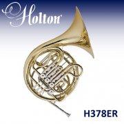 ホルトン : フルダブルホルン H378ER(ワンピース)