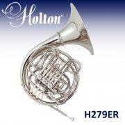 ホルトン : フルダブルホルン H279ER(デタッチャブル)