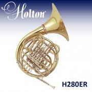 ホルトン : フルダブルホルン H280ER(デタッチャブル)