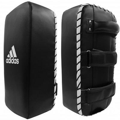 pretty nice 42037 9299b Hoodies   Sweatshirts Boxing, Martial Arts   MMA Black Top Ten Kickboxing  Classic Kickboxing Pants