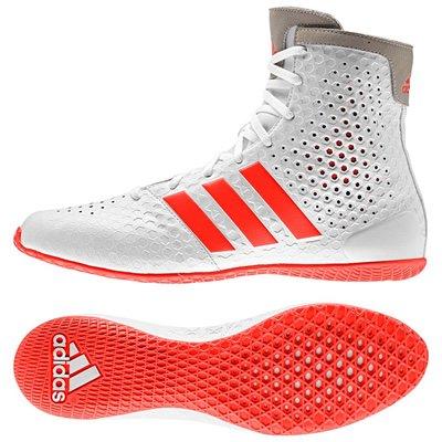 アディダス(adidas) KO レジェンド 16.1 ボクシングシューズ