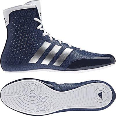 アディダス(adidas) KO レジェンド 16.2 ボクシングシューズ