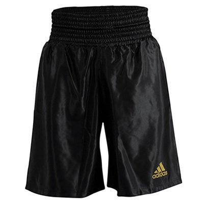 アディダス(adidas) ボクシング トランクス MULTI BOXING 140 GRMS