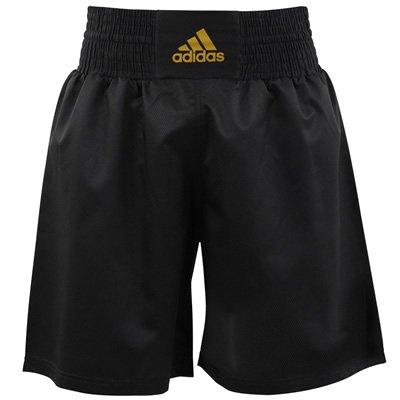 アディダス(adidas) マルチ ボクシング トランクス ADISMB02_KA