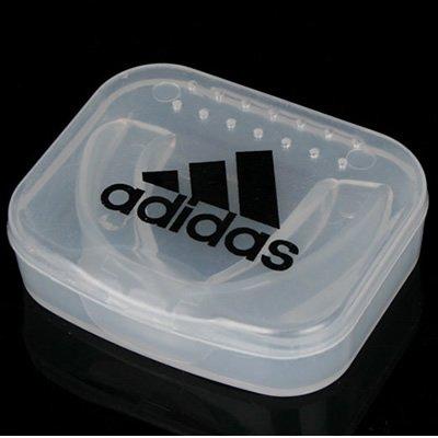 アディダス(adidas) シングル マウスピース TS