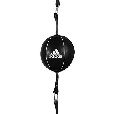 アディダス adidas プロメキシカン パンチングボール ダブルエンド(本革)